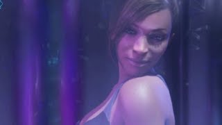 【Detroit Become Human】ヘビーレインと同じ制作会社の作品です!このゲーム、かなりハマります(*'ω'*) 【チャンネル登録】お願いします→https://goo.gl...