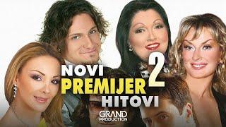 Enes Begovic - 7 dana - (Audio 2012)