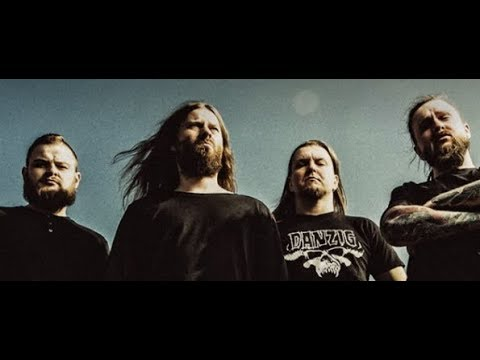 """Decapitated lawyer states: """"There is another side to this."""" after band arrested"""