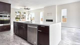 17935 Sage Hen Road Victorville, Ca 92395 - Single Family - Real Estate - For Sale