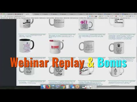 Low Hanging System DFY Jumpstart Review Webinar Replay Bonus - No Product, No Ads, No Cost, No Store