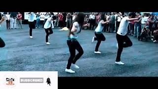Universal Aadivasi Dance   Dhol Vaje Ra Baya   Bakul Vasava   DJ Krunal Vansda