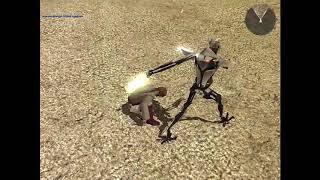 Star Wars Battlefront II - Heroes vs Villains - 061918
