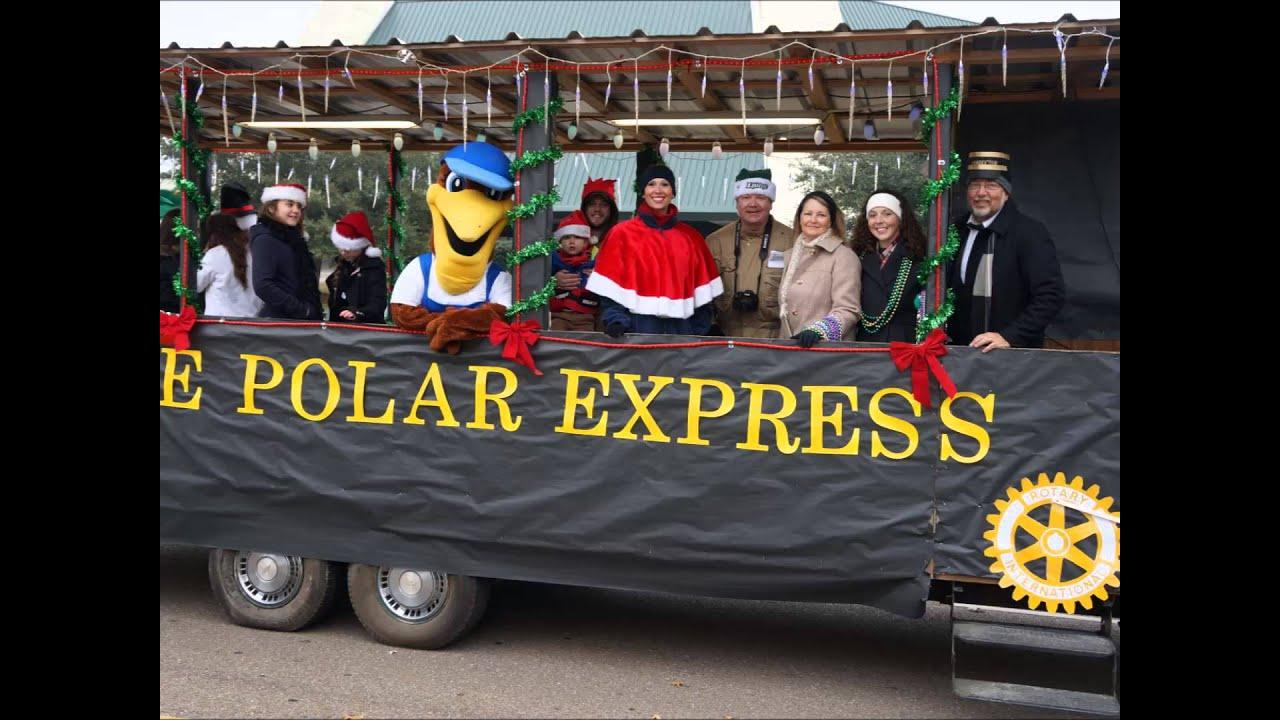 Christmas parade ideas - Christmas Parade Ideas 19