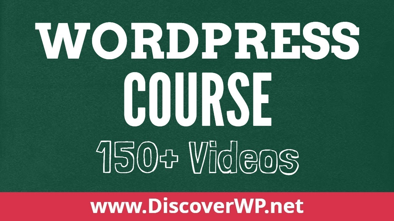 Wordpress tutorial for beginners 2015 all free video tutorials.