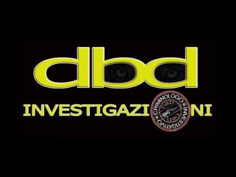 #investigation #intuition #experience #www.dbdinvestigazioni.it