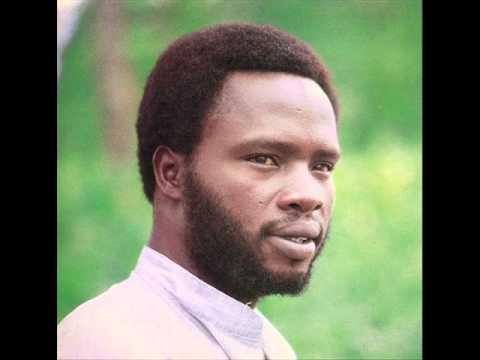 Ousmane Kouyaté  - Beni Haminanko