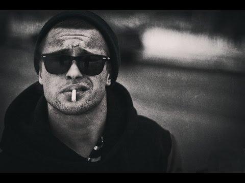 Ганвест - Кайфули (Премьера клипа, 2021)