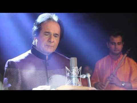 Manhar Udhas - Vhali Patni Tu Mara (Official Music Video)