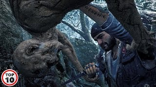 Top 10 Huge Video Games You Forgot Were Coming Out In 2019