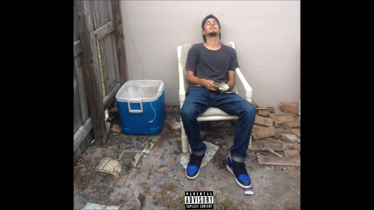 Insert Name Here | wifisfuneral Lyrics, Song Meanings, Videos, Full