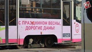 видео Дед Мороз на метро Бульвар Рокоссовского