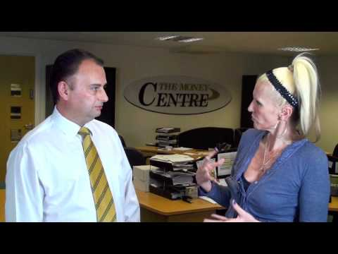 PT TV Landlord Interview - Mark Alexander @themoneycentre