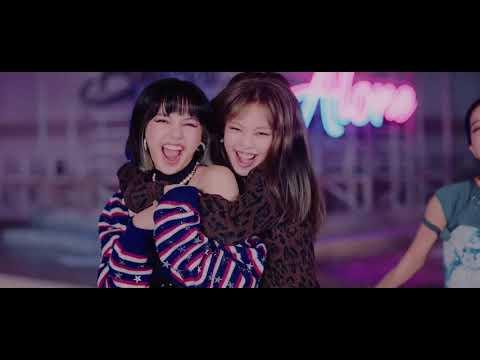 Download BLACKPINK 'Lovesick Girls' Jennie x Lisa's Part KARAOKE