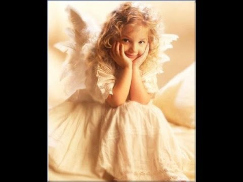 Angel and Fairy Costumes for Kids  sc 1 st  YouTube & Angel and Fairy Costumes for Kids - YouTube