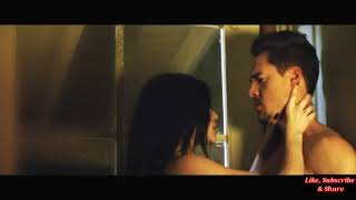Blood Ransom Hollywood Hot And Romantic Movie Clip