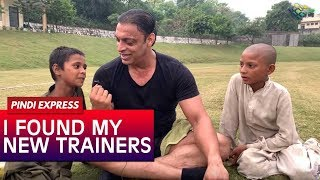 i-found-myself-two-new-fitness-trainers-shoaib-akhtar-express-news