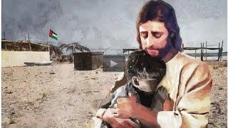 Ayatollah Khamenei's 7 quotes about Jesus Christ you've never heard of