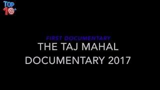 Full Story Of Taj Mahal