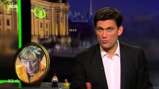 Christian Ehring zu TTIP