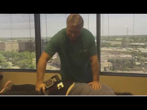 Advanced Chiropractics
