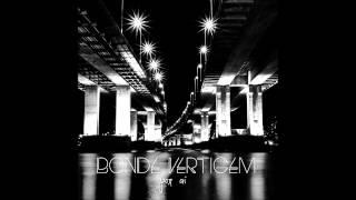 "Baixar BONDE VERTIGEM - ""por aí"" (single, 2013, ÁUDIO)"