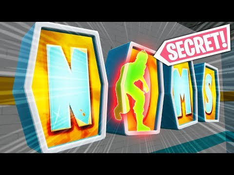 *NEW* SECRET HIDING SPOT..!! | Fortnite Funny and Best Moments Ep.395 (Fortnite Battle Royale)
