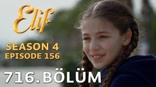 Video Elif 716. Bölüm | Season 4 Episode 156 download MP3, 3GP, MP4, WEBM, AVI, FLV April 2018