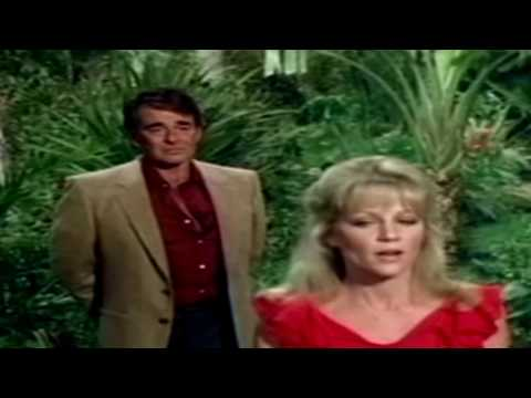 Fantasy Island SS04E16 Chorus Girl Surrogate Father