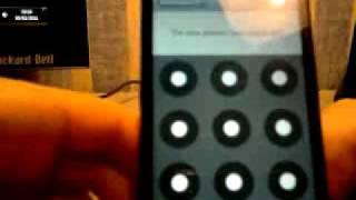 Changer la façon de dévérouiller son Ipod Touch & I-Phone