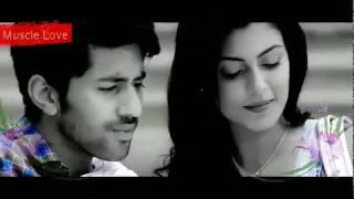 Tu Hai Mera Pyaar | Whatsapp Status | Cute Loving Video