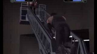 Video WWE Smackdown vs Raw 2008 Undertaker Tribute. download MP3, 3GP, MP4, WEBM, AVI, FLV September 2018