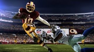 EA SPORTS IGNITE Engine Official Trailer thumbnail