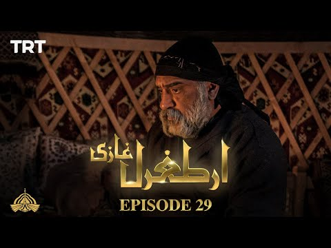 ertugrul-ghazi-urdu-|-episode-29-|-season-1