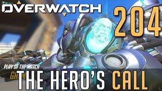 [204] The Hero