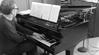 Glinka: Nocturne f-Moll