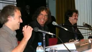 09-Oct-2014-Burdeles en España