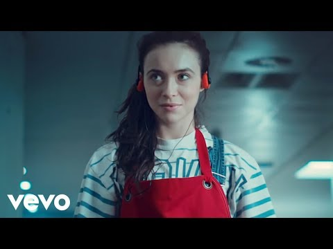 Tiësto, Oliver Heldens - The Right Song (official video) ft. Natalie La Rose