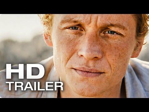 DER GEILSTE TAG Trailer German Deutsch (2016)