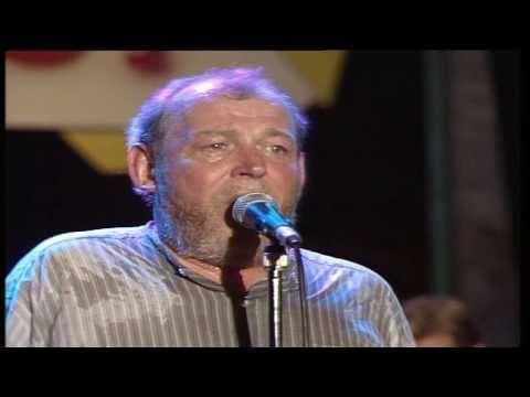 Joe Cocker - Bye Bye Blackbird (LIVE) HD