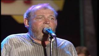Joe Cocker - Bye Bye Blackbird (LIVE) HD