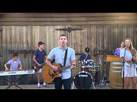 Stop & Listen to your Mum - Official Music Video - By Sean W Smith