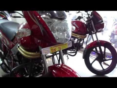 Bikes Dinos Mahindra Centuro Rockstar Walkaround Price Mileage