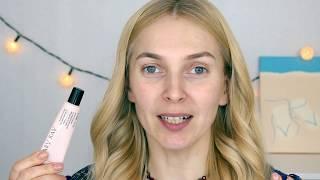 Розкішна ти! Відео-урок №3 від Христини Маковій: Святковий макіяж