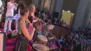 Camaa Kult Orchestra