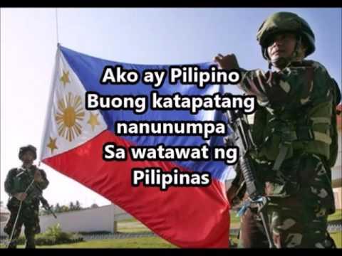 mga dating watawat ng pilipinas Ito ay ang hagdan-hagdang palayan na pinagbuwisan ng buhay ng ating mga mga ito sa panlalawigang watawat at ng lungsod ng maynila, pilipinas dating.