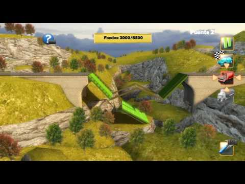 Bridge constructor Ps4 Davokazaki