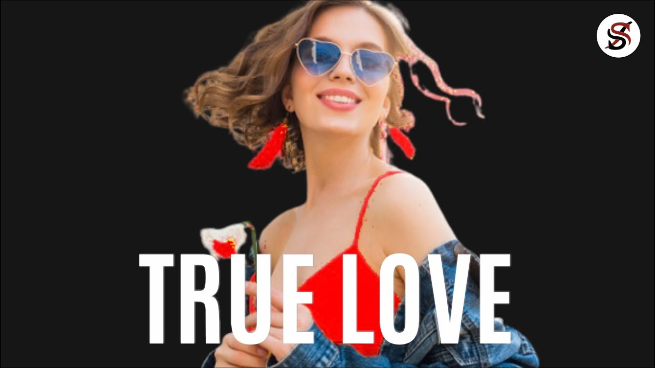 Download How You Can Find TRUE Love