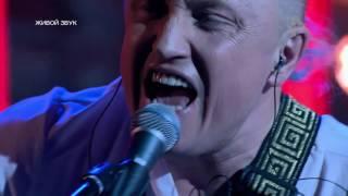 Смотреть клип Павел Кашин - Подсолнух
