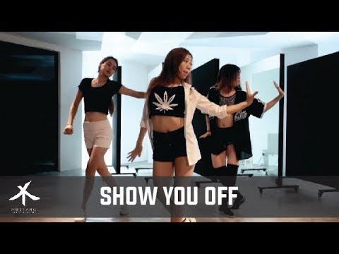 Download MDA | Dancehall (WurlD - Show You Off ft. Shizzi x Walshy Fire) by Hong Yan